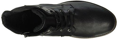 35IZ305 by Dockers Boots Gerli Femme n0q77zSHxw