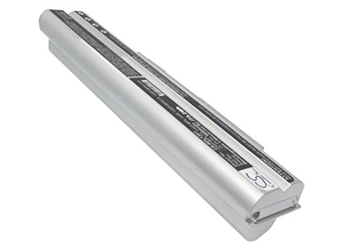 Replacement Battery for Sony VAIO VGN-SR19XN ()