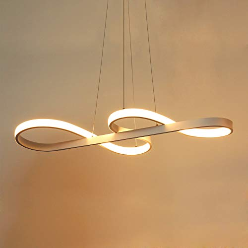 30 Inch Pendant Lighting
