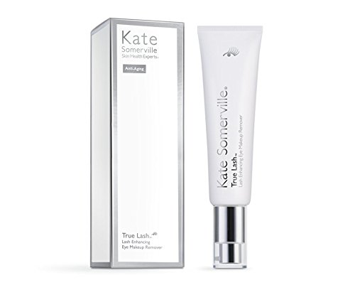 Kate Somerville Enhancing Makeup Remover product image