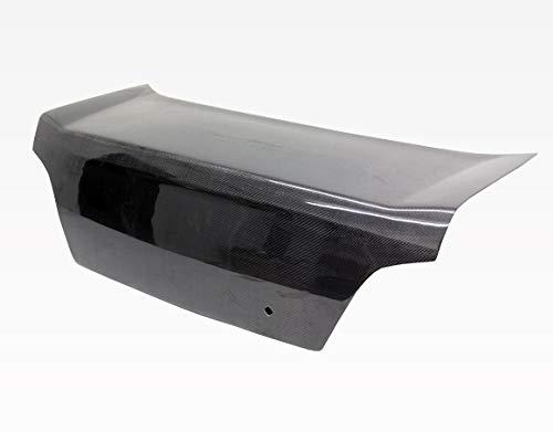03 wrx carbon fiber - 6