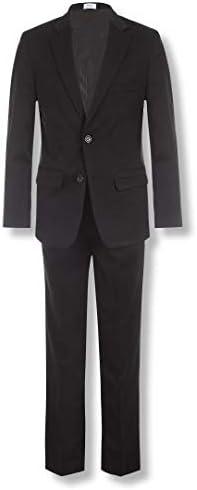 Calvin Klein Two Piece Suit product image