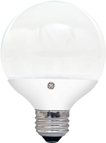 General Electric Led Lighting Products