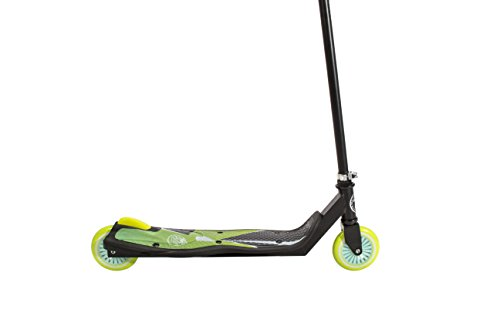 Pulse Performance Cruiser Scooter