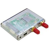USBMA-SMA v1.2 (Wireless USB to Mini Card adapter)