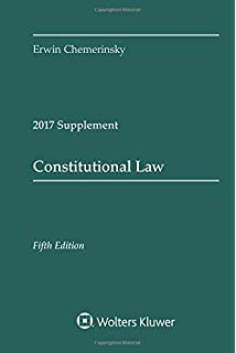 What kind of nation thomas jefferson john marshall and the epic constitutional law 2017 case supplement supplements fandeluxe Gallery