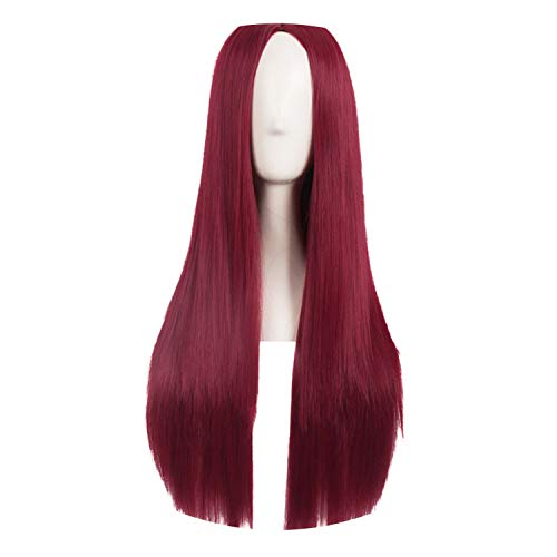 Lace Front Human Hair Wigs Straight Hairline 10-26 Inch 150% Human Hair Lace Wigs,Natural Color,12inches,150%