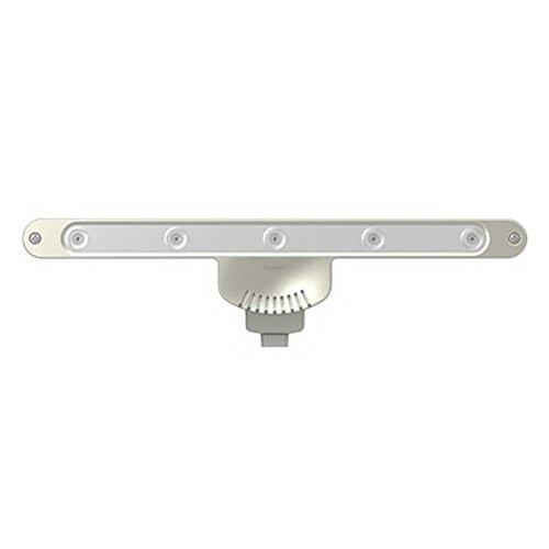 Legrand Adorne LED Linear Light (Outlet Under)