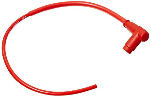 Ngk Racing Cable (NGK CR2 Racing Cable Spark Plug Wire)