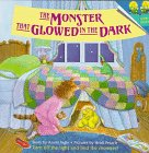 The Monster That Glowed in the Dark, Annie Ingle, 0679841946