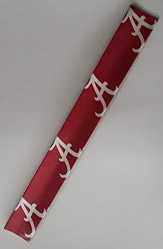 Alabama Crimson Tide Duct Tape Crimson Tide Duct Tape