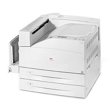 Impresora oki ES9130: Amazon.es: Electrónica