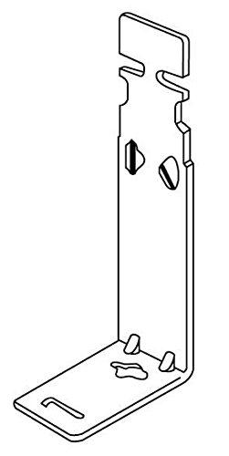 Sensor Hardware & Accessories VERT MTG BRACKT E3S (1 piece)