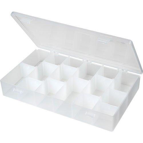 gooseneck toolbox - 8