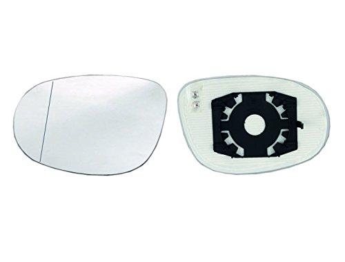 Vetro Specchio Specchio Esterno Alkar 6433554