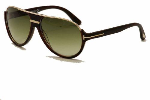 Tom Ford FT0334 Sunglasses 56K ()