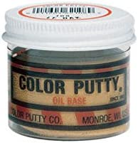 Color Putty 102 Natural Color Putty