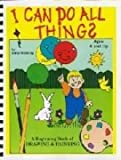 img - for I Can Do All Things book / textbook / text book