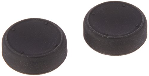 HC Gamerlife PS4 Gripmax Close Thumb Stick Grips (Best Pass Play In Madden 25)