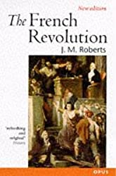 The French Revolution (OPUS)