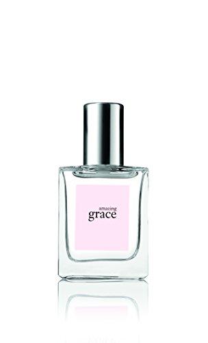 (Philosophy Amazing Grace Spray, 0.5 Ounce)