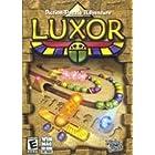 Luxor – PC