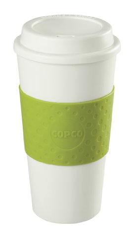 coffee cup for car - 6