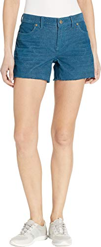 Used, CARVE Designs Women's Oahu Short, Azul, 06 for sale  Delivered anywhere in USA