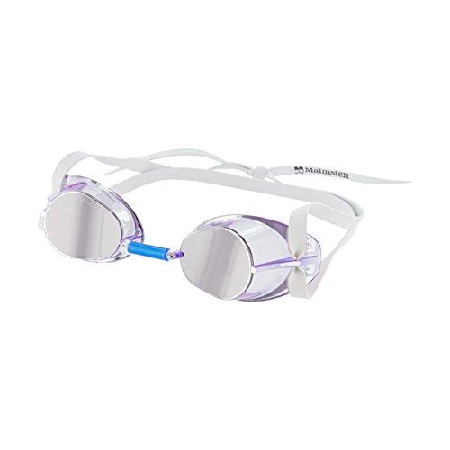 lunettes Amethyst Swedish Malmsten Collection Jewel g6pxwq7Hw