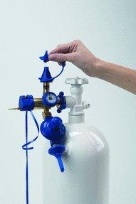(Conwin Precision Plus Regulator Mylar Foil & Latex Balloon Equipment)