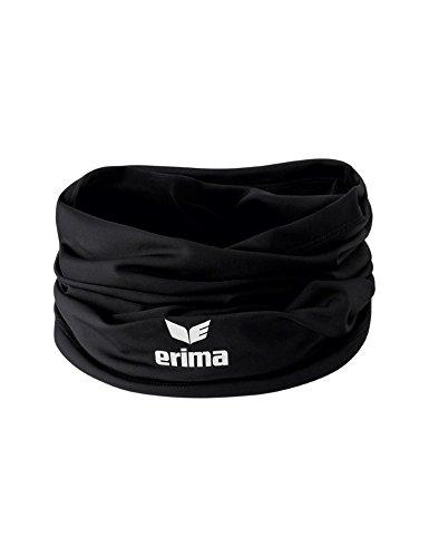 Erima Chauffe-Nuque Accessoires Noir ERIM3|#Erima 3241801