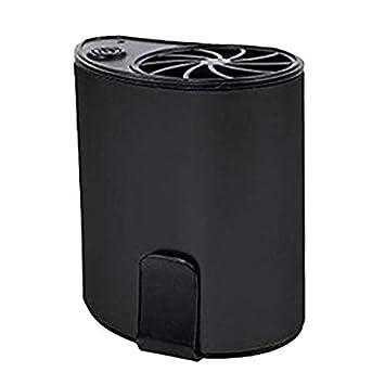 Matthew00Felix Ventilador F100 USBPortable móvil Mini Nevera ...