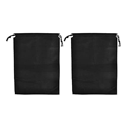 Amazon.com: eDealMax Viajes ropa cubierta de polvo ...