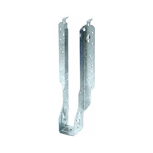 Steel Coromant Capto to CoroTurn SL damped adaptor Sandvik Coromant C6-570-3C 32 159 Neutral Cut Silent Tools 5729708