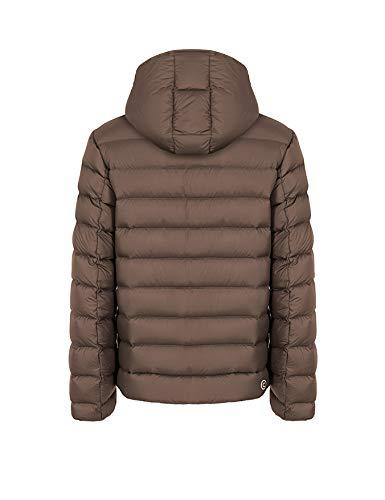 Empire Colmar Men's Black Outerwear Size Sparrow 2 St Coats 5gHrwgqx