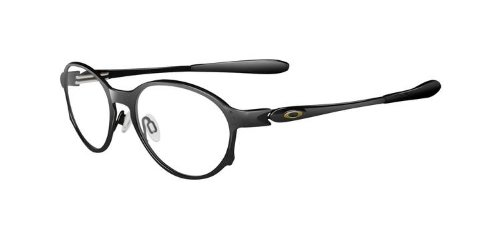 OAKLEY OX5067-0251 Airdrop Eyeglasses - Women For Oakley Eyeglasses