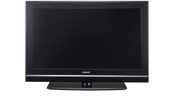Humax LGB-32DST- Televisión, Pantalla 32 pulgadas: Amazon.es: Electrónica