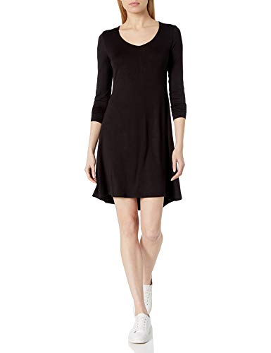 Amazon Brand - Daily Ritual Women's Jersey