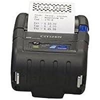Citizen CMP-20,Mobility Printer,2.0 Bluetooth Apple IOS Certification CMP-20BTIU