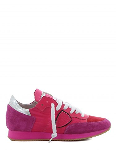 SNEAKER PHILIPPE MODEL DONNA TROPEZ NT12