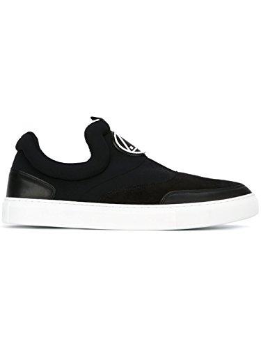 mcq-alexander-mcqueen-mens-421739r11081000-black-leather-slip-on-sneakers