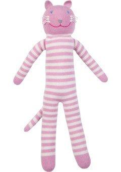 Rose Blabla - BlaBla Doll Cat