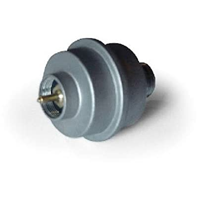Mr. Heater F273699 Heater Fuel Filter