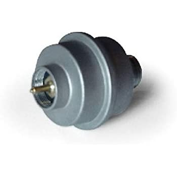 Mr. Heater  Fuel Filter for Portable Buddy and Big Buddy Heaters #F273699
