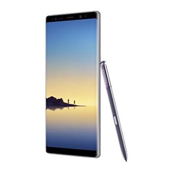 31C6w2fIfoL. SL500 AC SS350  - Samsung Galaxy Note 8