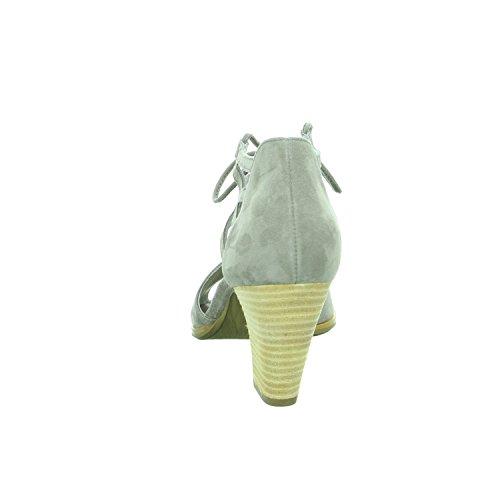 Paul Green - Zapatos con tacón mujer