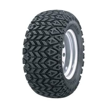 Carlisle All Trail II ATV Bias Tire - 23x11-10