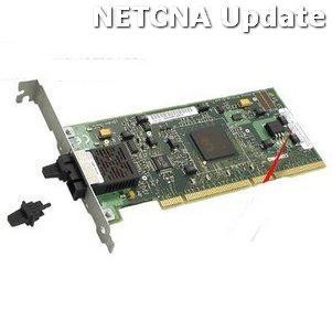 HP NC6134 GIGABIT NIC DRIVERS WINDOWS XP