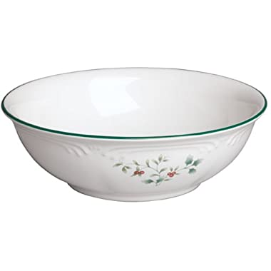 Pfaltzgraff Winterberry Vegetable Bowl