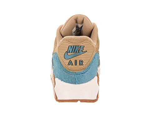Nike Womens Air Max 90 Lx